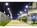 presa Prahova. Topul Firmelor din Prahova – Garantia unor parteneriate de succes