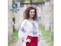 Romanian courses for foreigners. Ie Romanian Label editie limitata dedicata zilei de 1 Decembrie