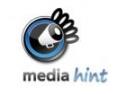 www.mediahint.ro se lanseaza din 15 iulie