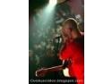 big streamer. Concert Ovidiu Scridon in Clubul Big Mamou