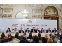 acord. Inaugurarea ARBIO: Toata lumea a fost de acord: Biomasa si Biogazul sunt o prioritate pentru Romania