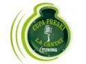 Pe 5 septembrie se desfasoara editia a 5-a Cupa Presei la Cantat Tuborg
