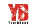 """east india youth. YouthBank Bucuresti selecteaza prima generatie de """"tineri bancheri"""". Mai sunt 2 zile de inscrieri!"""