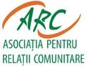 Fundatiile Comunitare - Un nou mecanism de dezvoltare locală pentru comunitatile din Romania –