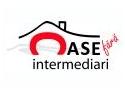 constructii case. casefaraintermediari.ro se relanseaza