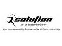 Comunitatea roPot anunta deschiderea aplicarilor la Solution 2010 (solution.ropot.ro) – Conferința ta internațională pentru antreprenoriat social