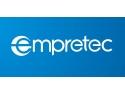 Logo Empretec