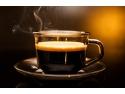 Ceasca de cafea perfecta