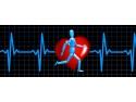 Cele mai bune 5 exercitii pentru sanatatea inimii in