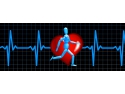 Cele mai bune 5 exercitii pentru sanatatea inimii ivip vipercig