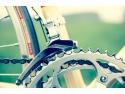 Componenete ale bicicletei