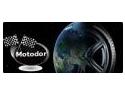 Relansare site Comert online Anvelope, jante si accesorii roti - Motodor AxA - www.motodor.ro