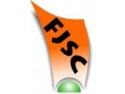 Asociatia Environ  dezbatere. Dezbatere despre meseria de webdesigner