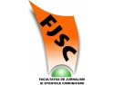 FJSC lanseaza din acest an un program unic de studii