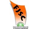 unic. FJSC lanseaza din acest an un program unic de studii