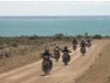 alta nx. Agentia de turism Sis Travel lanseaza destinatii inedite sub sigla