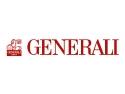Generali. In primul semestru, Generali Romania s-a concentrat pe segmentul de asigurari generale corporate si pe asigurarile de viata