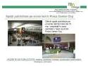promovare pe indoor TV Screen in Polus Center Cluj