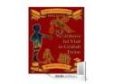alimentatie publica. Prima carte Kindle pentru copii publicată în limba română