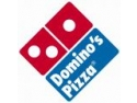 grand opening. Grand Opening week: Domino's Pizza Romania