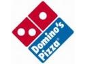 ferdinand. Domino's Pizza sarbatoreste deschiderea celui de-al doilea magazin din Bucuresti, situat in Bd. Ferdinand nr. 109