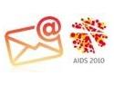 Editia in limba romana a stirilor de la Conferinta Internationala SIDA 2010 din Viena