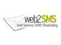 web2sms.ro - campanii sms on-line.