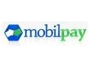 mobilpay.ro - serviciul de microplati prin sms - deschis pentru inscrieri si implementari
