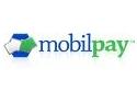 mobilpay.ro - microplati pentru serviciile on-line