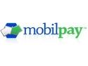 90% din cele peste 40 de site-uri de reduceri proceseaza platile prin mobilPay