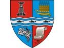 HP. Consiliul Judeţean Bihor