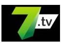absolut tv. Sapte.tv