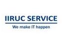 IIRUC Service aduce în România soluţia pentru protectie antiseismică ISO-Base™