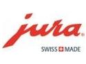 oficiala. Deschidere oficiala Jura CEE/Swiss Coffee srl