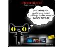 infotouch. iTabro promotii tablete 3G de Black Friday