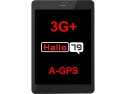 tableta android 4. Tableta InfoTouch iTab Hallo 79 3G