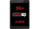 tableta. Tableta InfoTouch iTab Hallo 79 3G