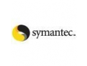 Red Artisan 2007. SymantecVision 2007