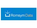 "Romsym Data si firma Serena Software vă invită să participaţi la evenimentul: ""Application Lifecycle Management (ALM) si Development Revolution (DevRev)"""