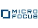 lemne de foc. Micro Focus – declaratie a conducerii companiei