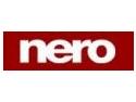 Nero anunta lansarea produsului Nero 8