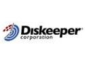 Noul Diskeeper 2009 Defrag