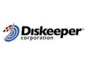 abc def. Noul Diskeeper 2009 Defrag