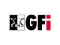 cercetare avansata. GFI a realizat cea mai avansata versiune a produsului GFI LAN guard