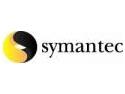 noua generatie. Symantec furnizeaza noua generatie de management client server