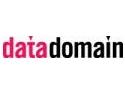 Romsym Data este distribuitor Data Domain pentru România
