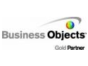 vbs business solutions. SAP imbunatateste SAP® BusinessObjects™ Edge Solutions, oferind companiilor mici si mijlocii  posibilitatea de a avea o viziune completa asupra informatiilor esentiale