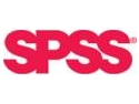 text. Compania SPSS lanseaza cele mai recente versiuni software de Predictive Analytics Data Mining si Text Analytics