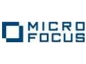 Agentii guvernamentale sensibile la factorul cost apeleaza la Micro Focus pentru modernizarea IT
