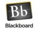 Blackboard adauga iPhone & platforma Mobile Web la suita de produse